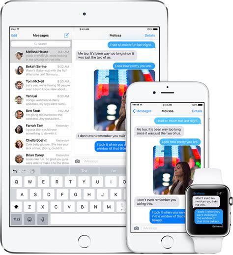 référencement bordeaux appli mobile